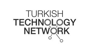 Turkish Tech Net