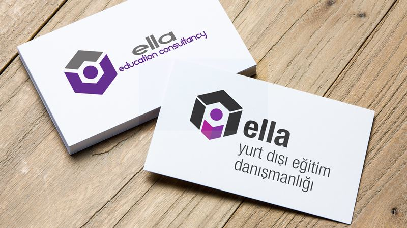 ELLA EDUCATION CONSULTANCY