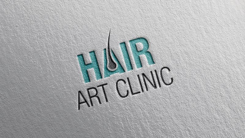 HAIR ART CLINIC