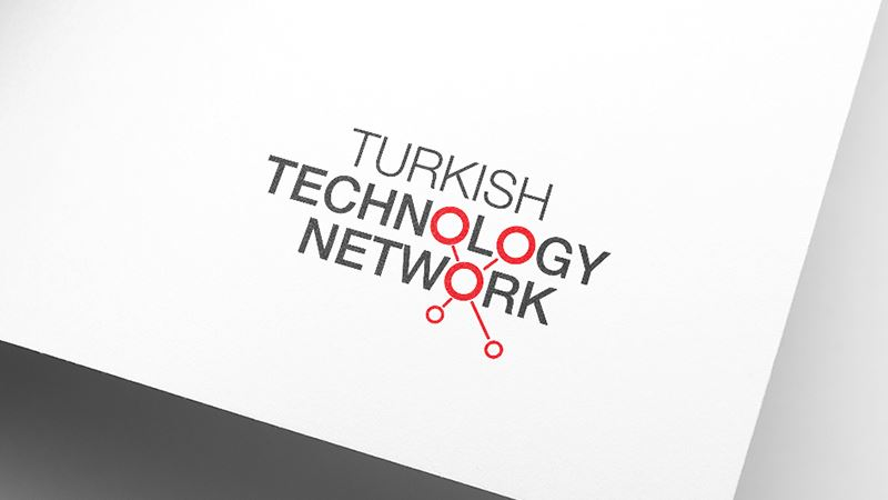 TURKISH TECHNOLOGY NETWORK